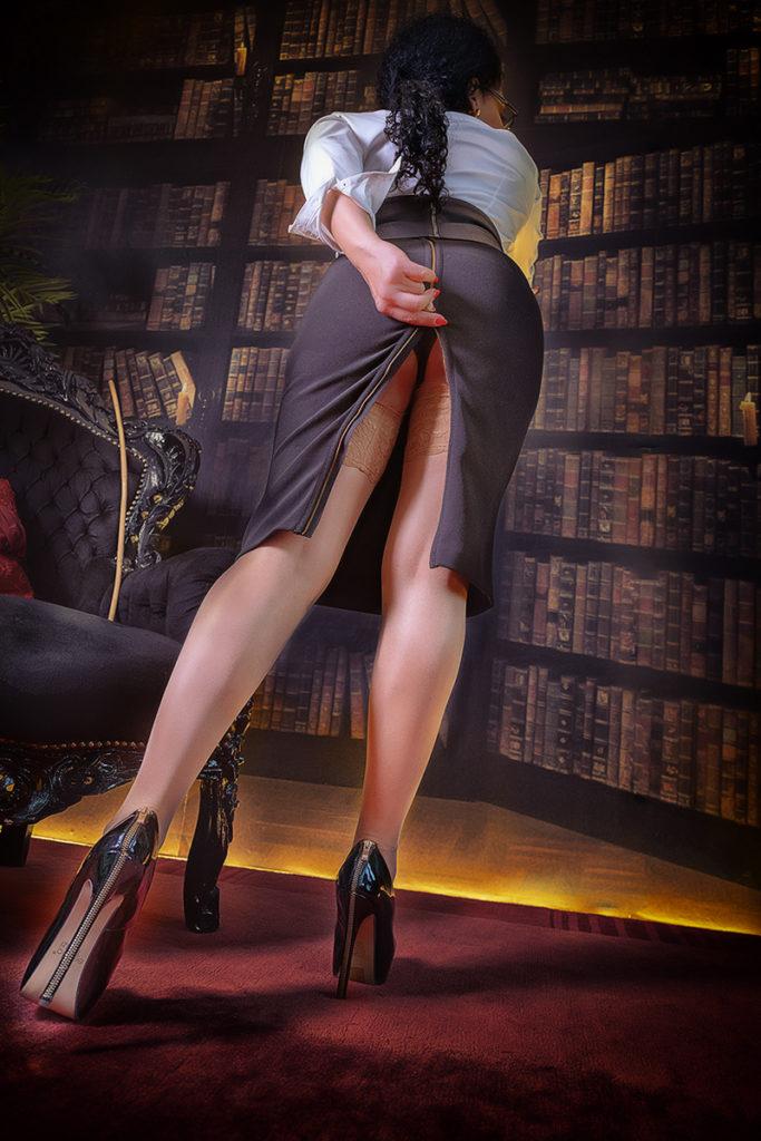 Domina Lady Hera -Rollenspiele, Lehrerin, SM, Bondage, Anal, Strap on, Klinik, Natursekt, Fetisch, Liechtenstein, Schweiz, Winterthur, Vorarlberg