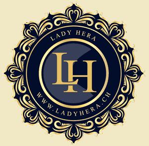 Lady Hera